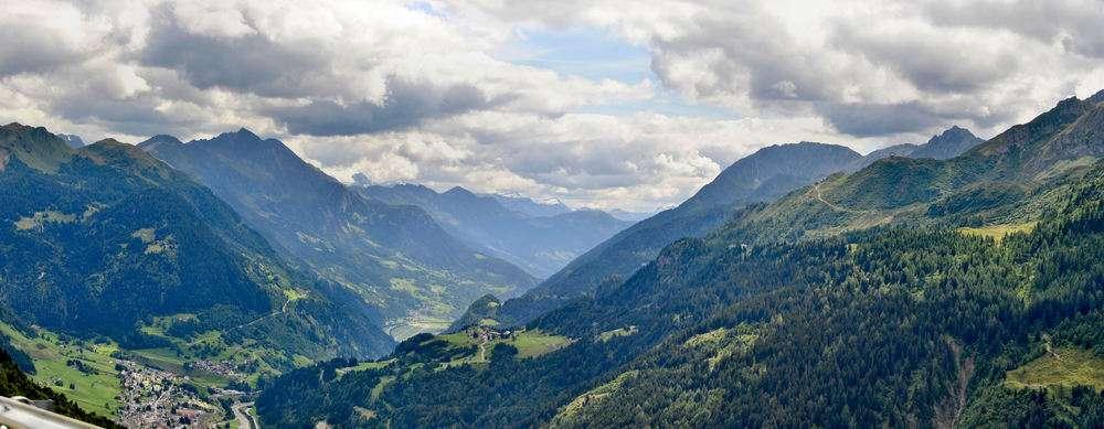 Schweiz_панорама_2.jpg