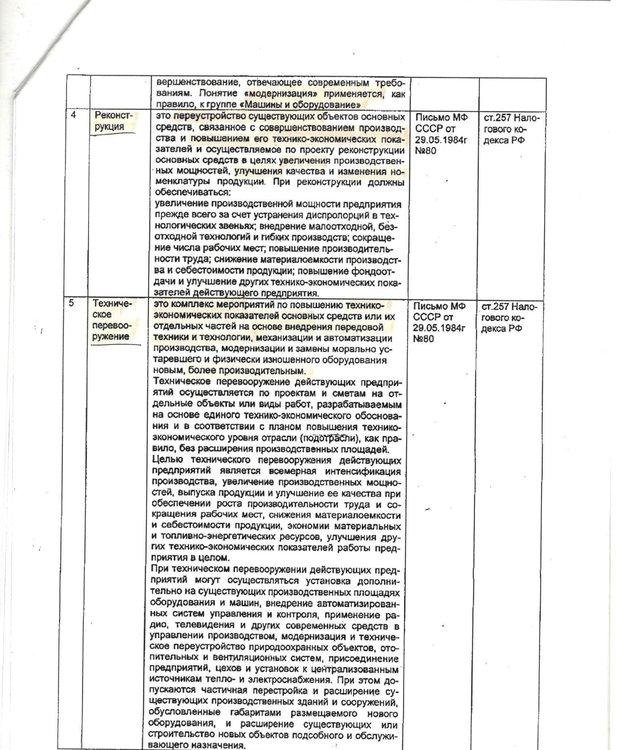 Термины стр.2.jpg