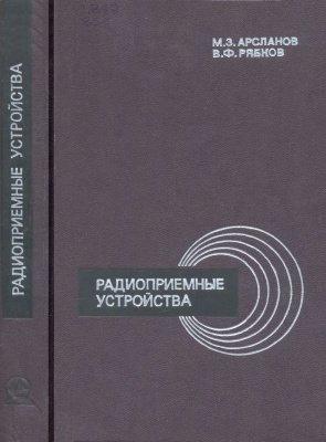 1924346.jpg