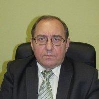 М.Н. Ситаев