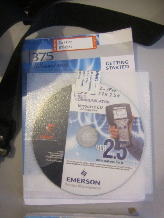 emerson 375 2.JPG