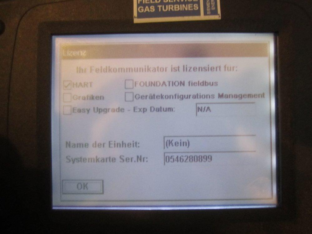 emerson 375 6.JPG