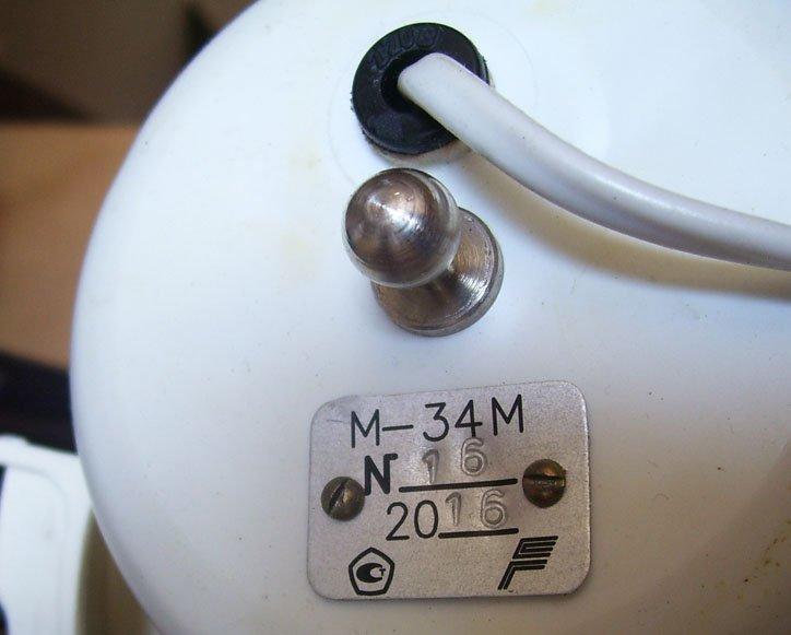Психрометр М-34М.JPG
