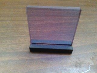 Светофильтр спектральный образцовый ПС7.jpg