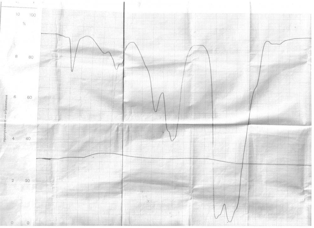 Спектр  ПС-7  прописка на спектрофотометре 1часть.jpg