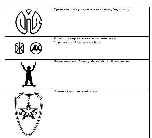 логотипы8.jpg