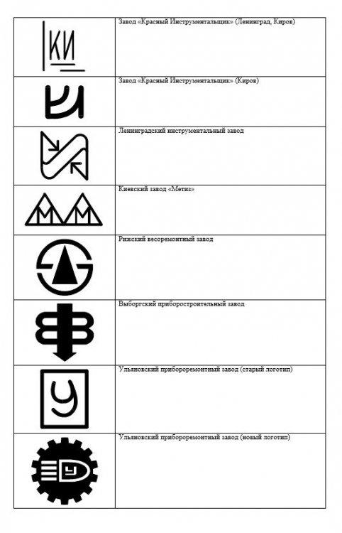 логотипы7.jpg
