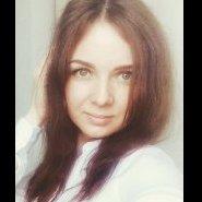 Alena_Zimina