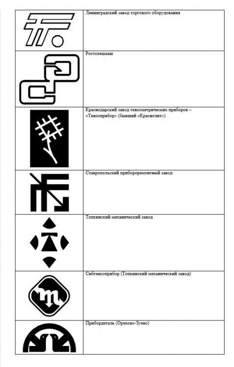 логотипы2.jpg