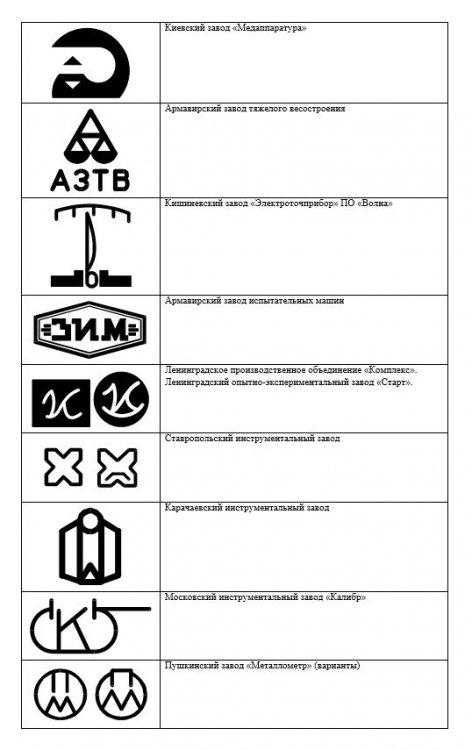 логотипы6.jpg