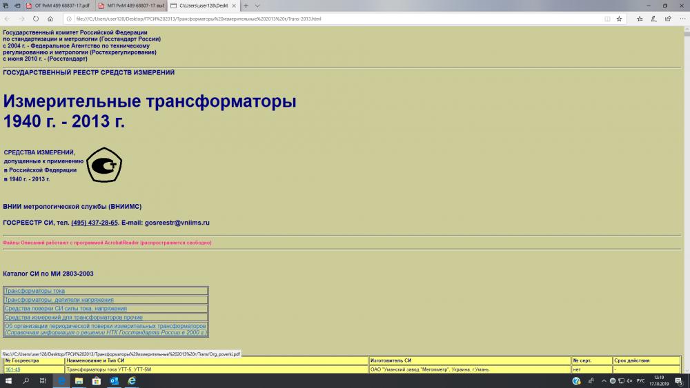 ИТ реестр.png