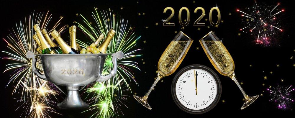 new-years.jpg