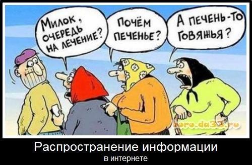 14700_boro.da33.ru.jpg