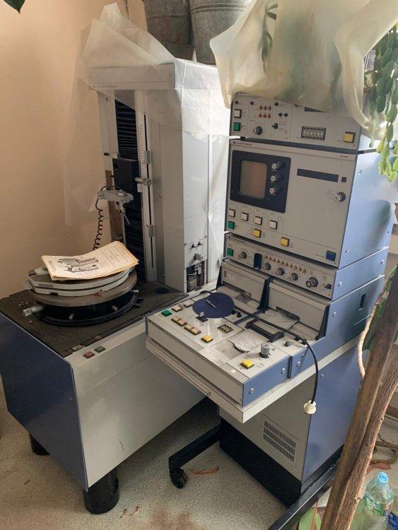 IMG-20200112-WA0043.jpg