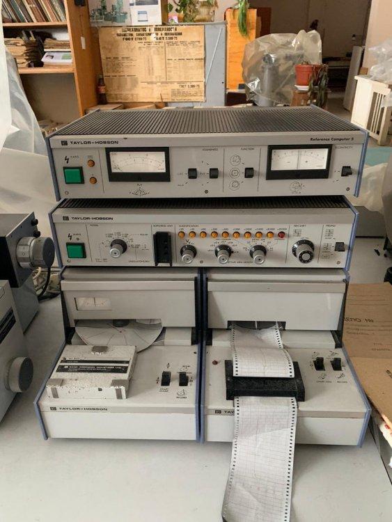 IMG-20200112-WA0053.jpg