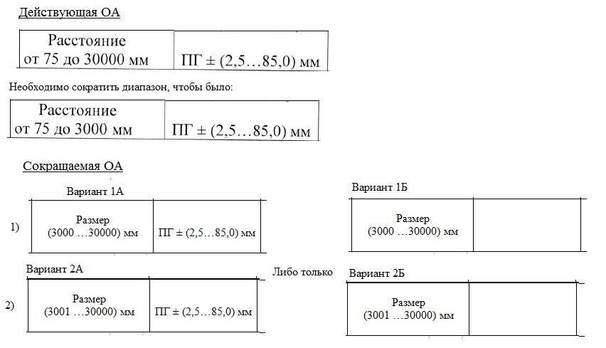 схема 3.jpg
