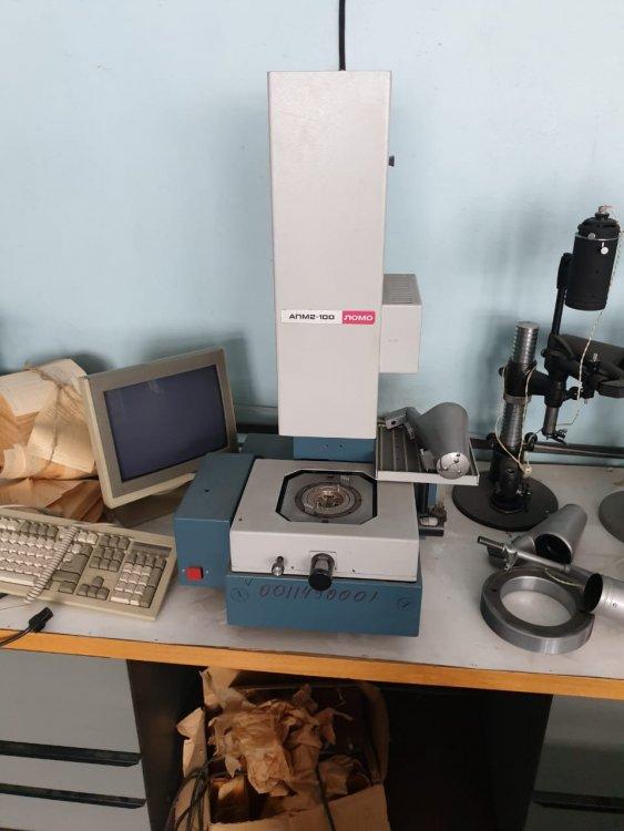 IMG-20200206-WA0075.jpg