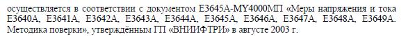 blob.png.dfc64ebda287b4acf1482ac2f5faa7dc.png