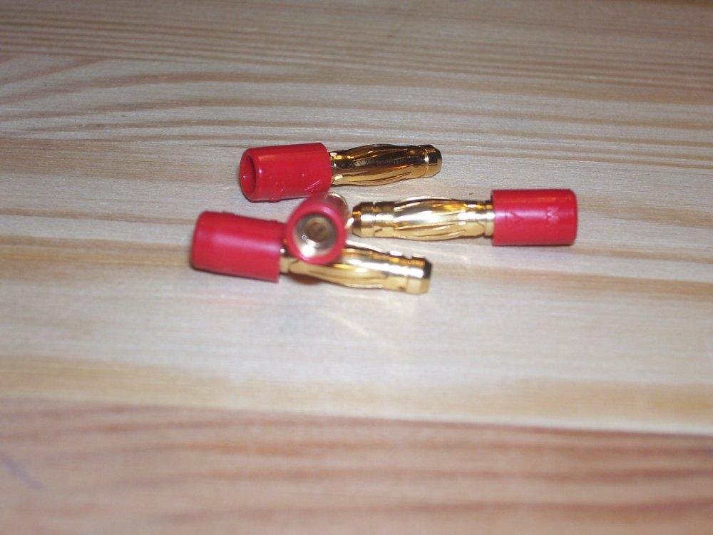 1957739026_ReduceradapterredMCR4-2-A30VAC-60VDC.thumb.JPG.152709aef47486aafce96bea9fe14d56.JPG