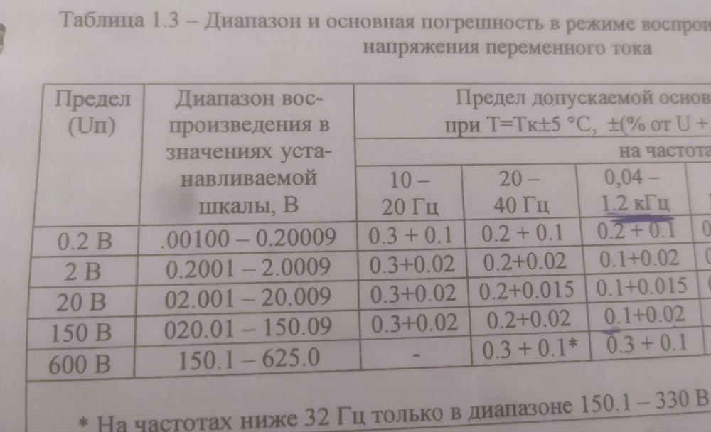 IMG_20200728_161049.jpg