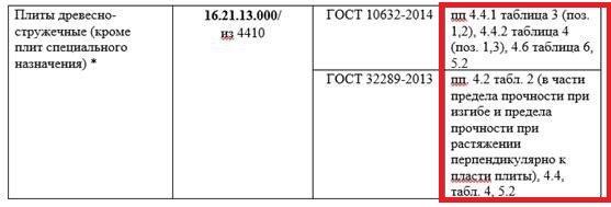 1092639062_.jpg.e16adb08b079290caa23a79d71bad5a4.jpg.f86878b7116b98f7899222fd0cab7af3.jpg