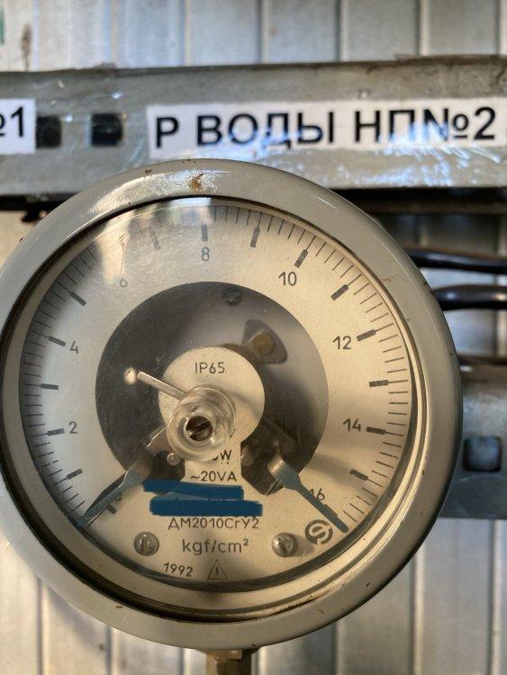 60F35280-288F-4F81-B551-0065EA6D91F9.jpeg
