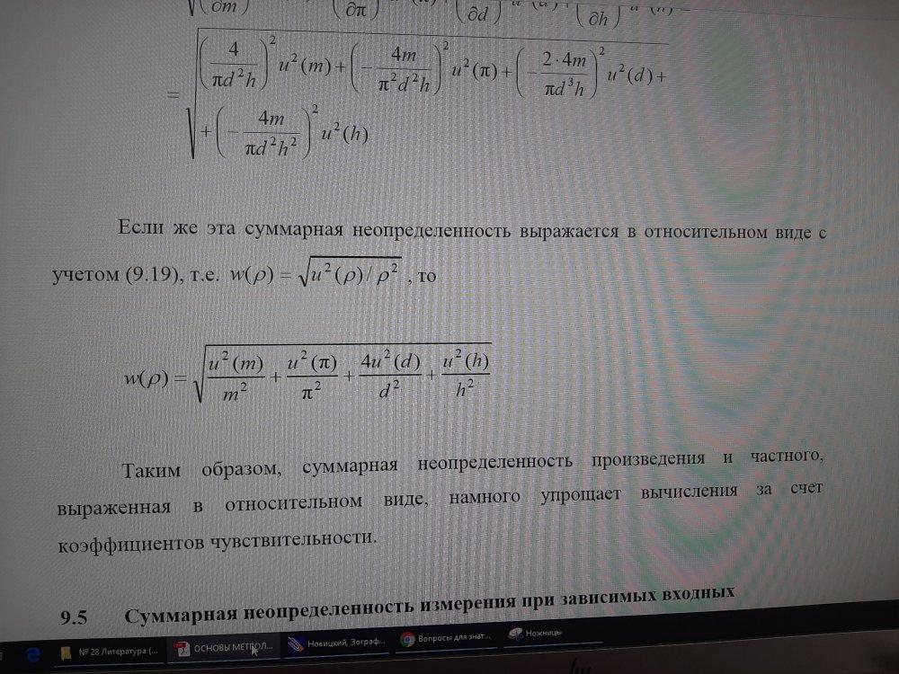20210415_175115.jpg