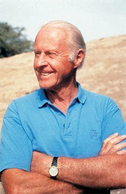 259px-Thor_Heyerdahl.jpg