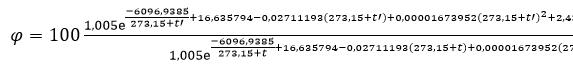 1465300923_.PNG.16f46aef0cfe50b9e247d4e5ba06e77a.PNG