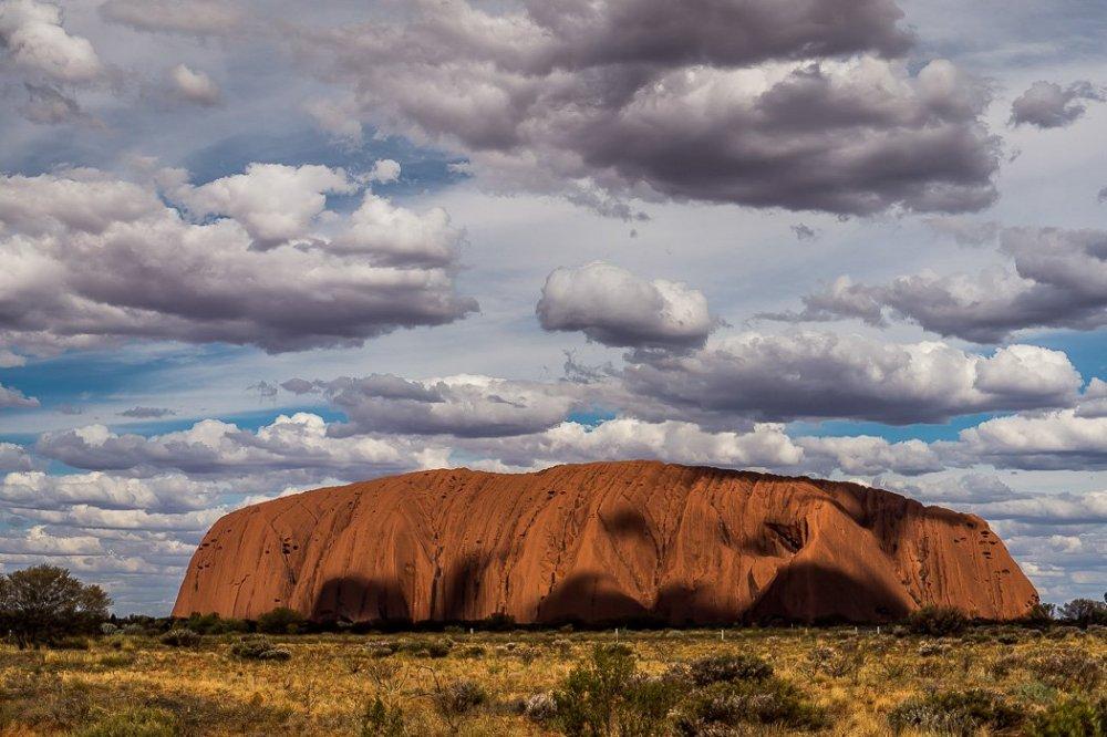 20140322_australia_318.jpg